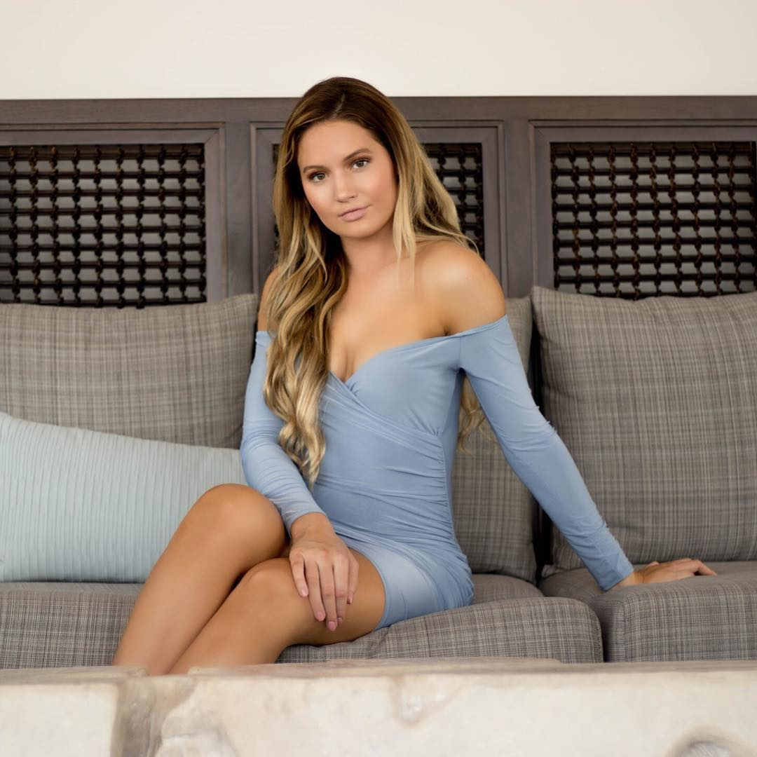 Summer Lynn Nude Photos 34
