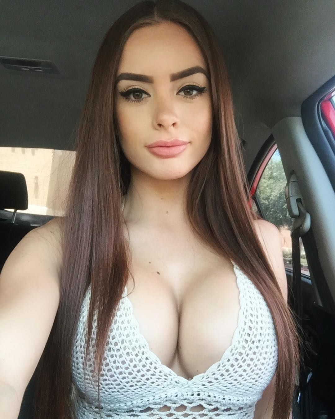 allison parker instagram