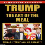 Trump - The Art of the Meal